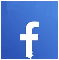 Blackout Factory - Facebook