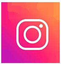 Blackout Factory - Instagram
