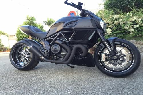 Personnalisation et restauration auto moto
