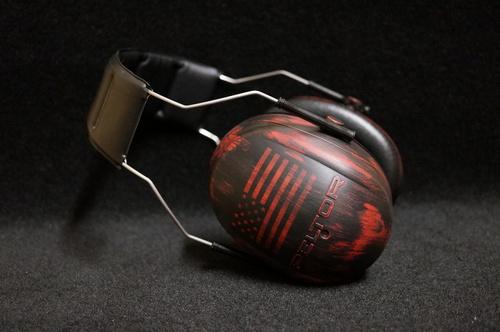 Customisation accessoires et instruments de musique